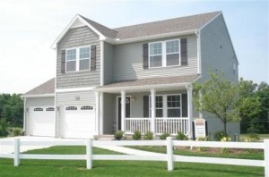 Complete Home Inspections in Hudsonville, Michigan