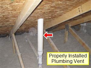 attic_plumbing_exhaust
